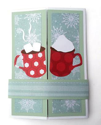 winter-mug-card-1