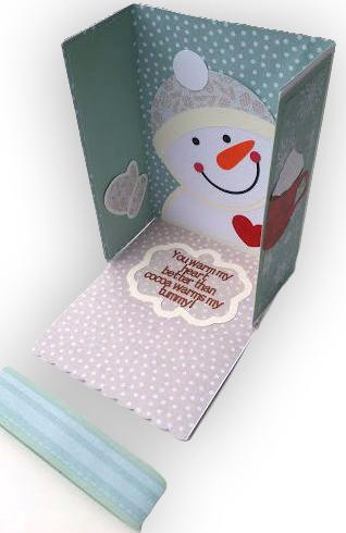 winter-mug-card-2