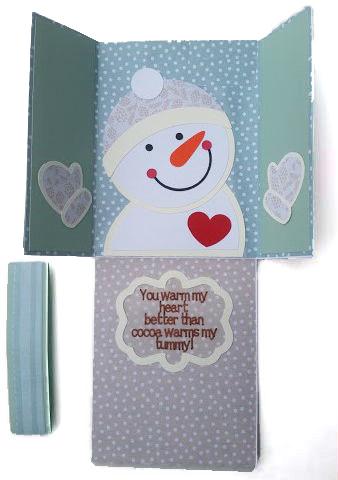 winter-mug-card-3
