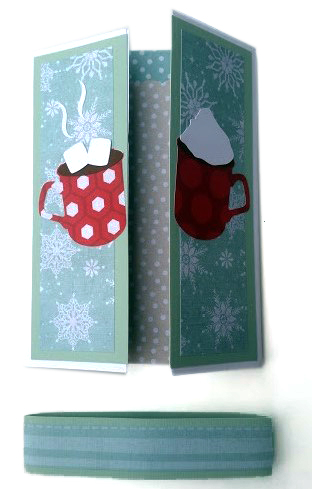 winter-mug-card-5