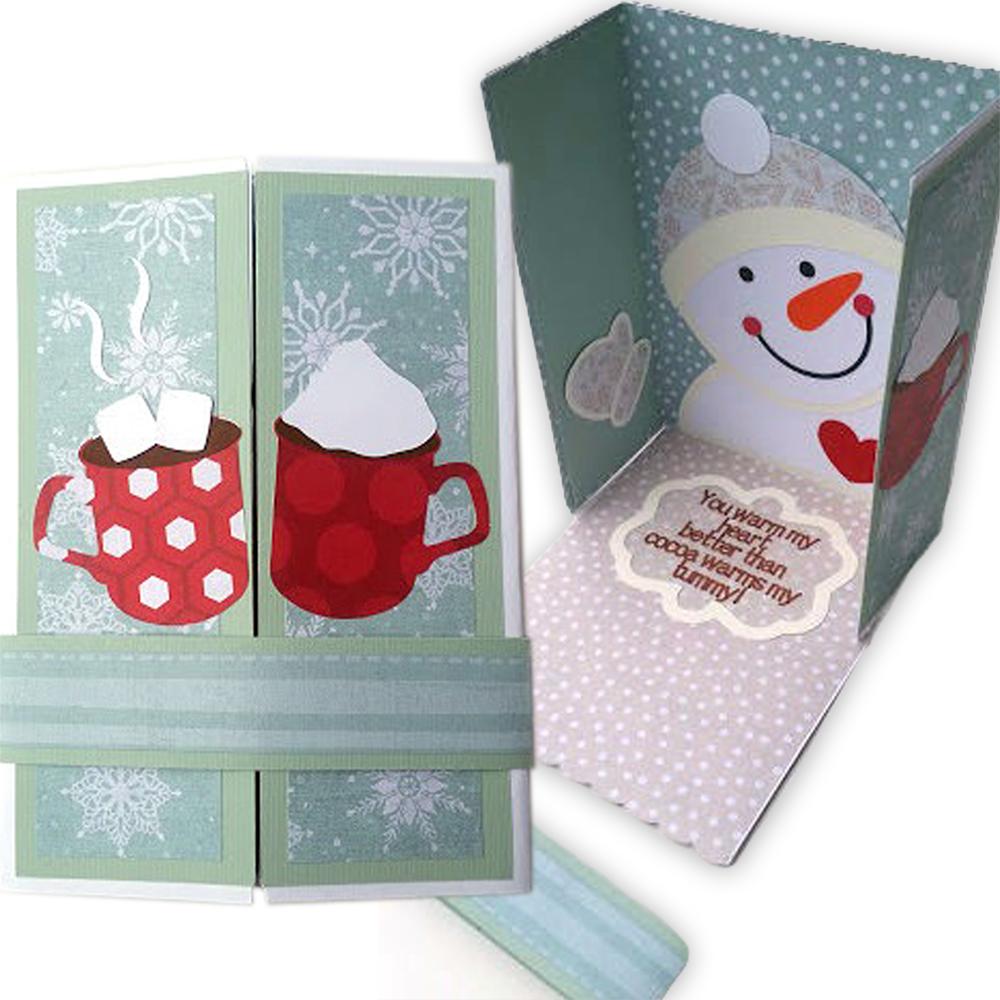 winter-mug-sqr